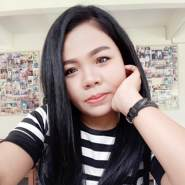 user_pzqa41085's profile photo