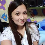 ayengordonez201's profile photo