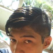 mauriciop344's profile photo