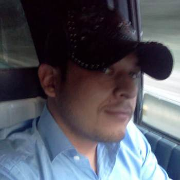 ivanm9378_Texas_Single_Male