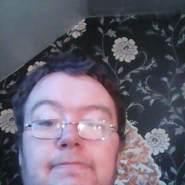 proe678's profile photo
