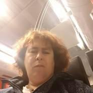 susannek8's profile photo