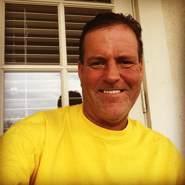 brandonb331's profile photo