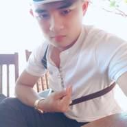 thanhd370's profile photo