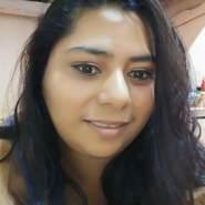 rosal8011's profile photo