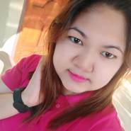 jennytayone's profile photo