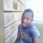 kevinm1136's profile photo