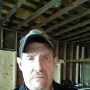 darrells27's profile photo