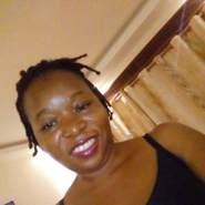 monicaa391's profile photo