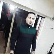 user_uzgw2509's profile photo