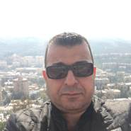 alaa81012's profile photo