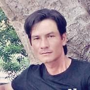 nguyent973's profile photo