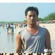 sabariy's profile photo