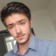 bruhb279's profile photo