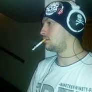 ionitam4's profile photo