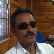 bhagirathk_dholakia's profile photo