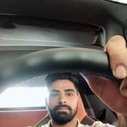 Punjab1984's profile photo