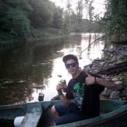 cewynek0015's profile photo