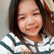 user_tmekr381's profile photo
