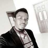 emadaldeena's profile photo
