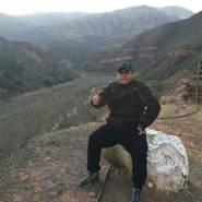 rubenflores17's profile photo