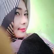 rima301's profile photo