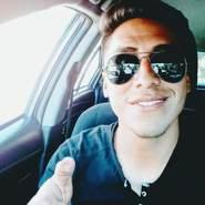 casad376's profile photo