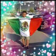 andariegop's profile photo