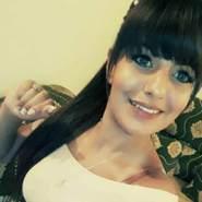 jihanejihane125's profile photo