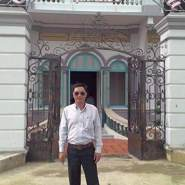 user_ethu103's profile photo