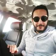 oussamam91's profile photo