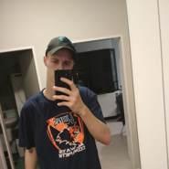 martinS1203's profile photo