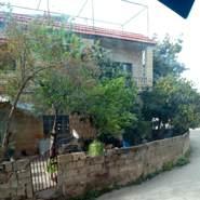 mahmouda3792's profile photo