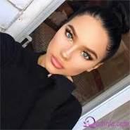 songulmemedli43's profile photo