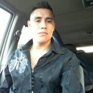 fernandoa970's profile photo