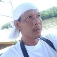 sings624's profile photo
