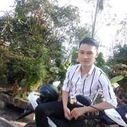 boil493's profile photo