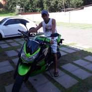 carlosh1677's profile photo
