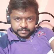 thala9's profile photo