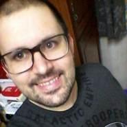 pedro83portugal's profile photo