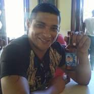 alexeyc11's profile photo