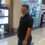 user_wk52691's profile photo