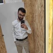 furkanb285's profile photo