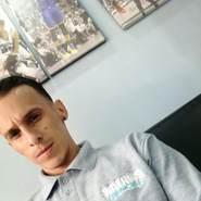 andreb460's profile photo