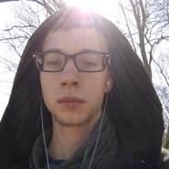 powal06's profile photo