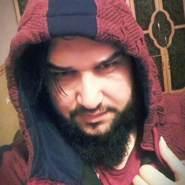 user_npzce54's Waplog profile image