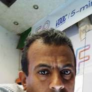 user_bdm60724's profile photo