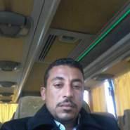 user_qg79402's profile photo