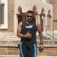 khaledalgarhy2050's profile photo