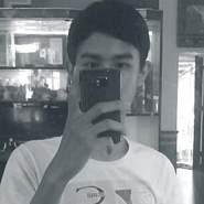 yoyu77's profile photo